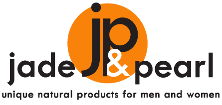 Jade and Pearl